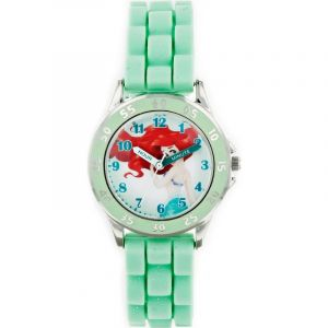 Montre Enfant Disney Princesses Ariel PN9007