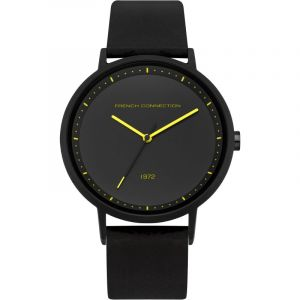 Montre Homme French Connection FC1288BBY