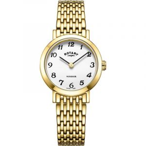 Montre Femme Rotary LB05303/18