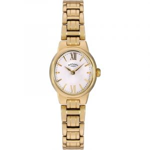 Montre Femme Rotary LB02748/01