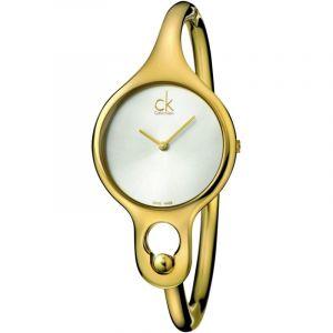 Montre Femme Calvin Klein Air Medium Bracelet K1N22526