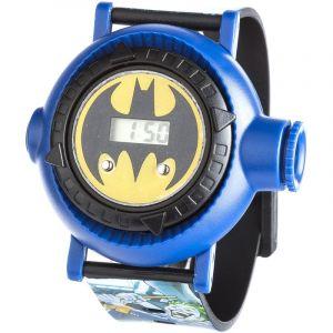 Montre Enfant Character Batman Multi-Projection BAT13DC