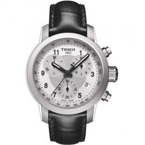 Montre Chronographe Femme Tissot PRC200 T0552171603202