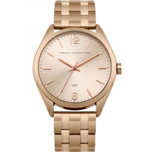 Montre Femme French Connection FC1293RGM