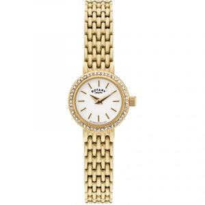 Montre Femme Rotary LB02835/03