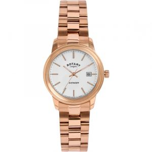 Montre Femme Rotary LB02739/06