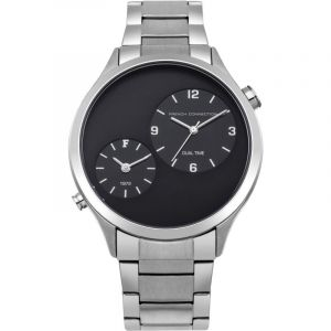 Montre Homme French Connection FC1284USM