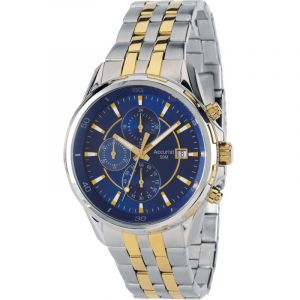 Montre Chronographe Homme Accurist London MB934N