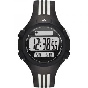 Montre Chronographe Homme Adidas Performance Questra Mid ADP6085
