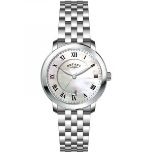 Montre Femme Rotary Exclusive LB00178/07