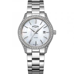 Montre Femme Rotary Oxford LB05092/41