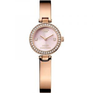 Montre Femme Juicy Couture Luxe Couture 1901226