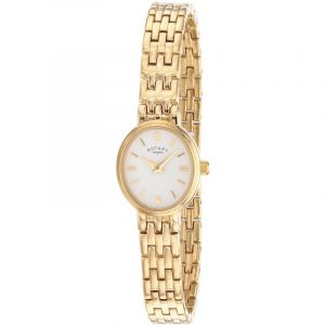 Montre Femme Rotary LB02084/02