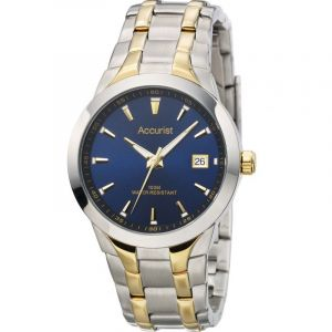 Montre Homme Accurist London MB859N
