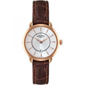 Montre Femme Rotary LS02919/03