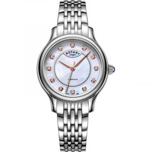 Montre Femme Rotary LB00380/41