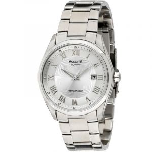 Montre Homme Accurist Pure Precision Classic Collection MB916S