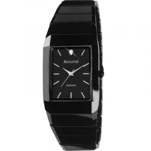 Montre Homme Accurist London MB952