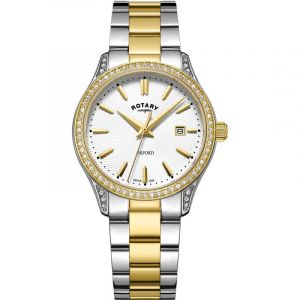 Montre Femme Rotary Oxford LB05093/02