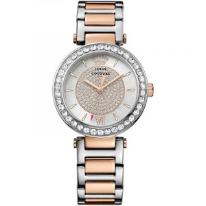 Montre Femme Juicy Couture Luxe Couture 1901230