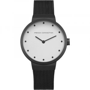 Montre Femme French Connection FC1291BBM