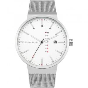 Montre Homme French Connection FC1283SM