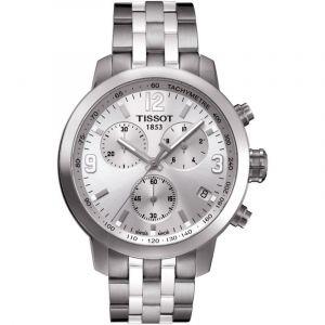 Montre Chronographe Homme Tissot PRC200 T0554171103700