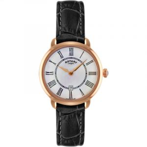 Montre Femme Rotary LS02919/41