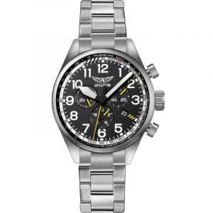 Montre Chronographe Homme Aviator Airacobra P45 V.2.25.0.169.5