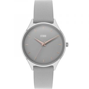 Montre Femme STORM 47406/GY/GY