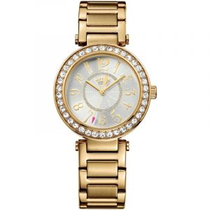 Montre Femme Juicy Couture Luxe Couture 1901151