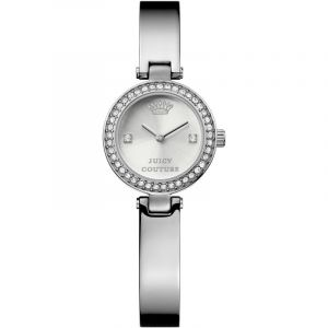 Montre Femme Juicy Couture Luxe Couture 1901235