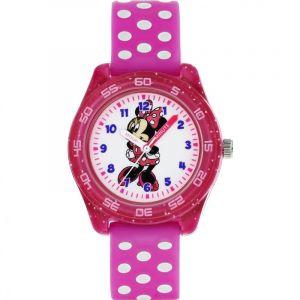 Montre Enfant Disney Minnie Mouse MNH9004