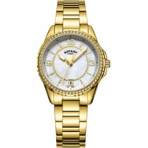 Montre Femme Rotary LB00093/41