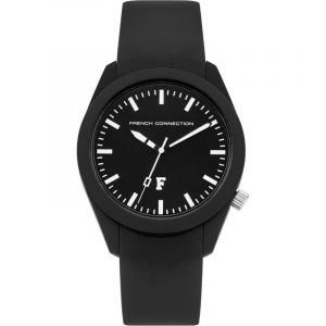 Montre Unisexe French Connection FC1297B