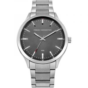 Montre Homme French Connection FC1287BM