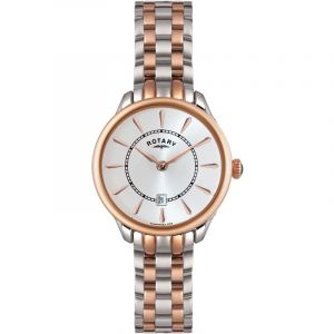 Montre Femme Rotary LB02917/02
