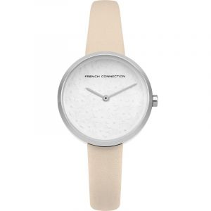 Montre Femme French Connection FC1295C