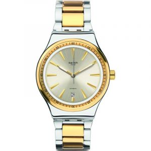 Montre Homme Swatch Sistem Bling YIS429G
