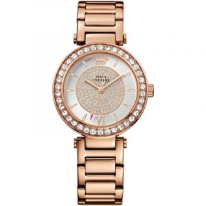 Montre Femme Juicy Couture Luxe Couture 1901152