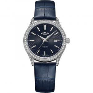 Montre Femme Rotary Oxford LS05092/05