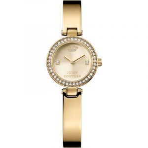 Montre Femme Juicy Couture Luxe Couture 1901236