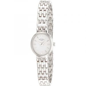 Montre Femme Rotary LB02083/02