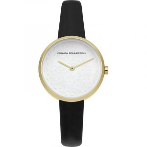 Montre Femme French Connection FC1295BG