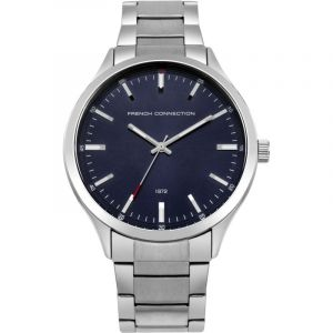 Montre Homme French Connection FC1287UM