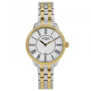 Montre Femme Rotary LB02916/06