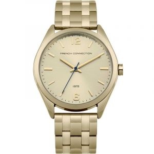 Montre Femme French Connection FC1293GM