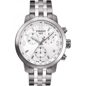 Montre Chronographe Homme Tissot PRC200 T0554171101700