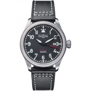 Montre Homme Davosa Aviator 16249855