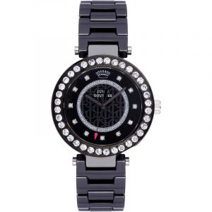 Montre Femme Juicy Couture Luxe Couture 1901260